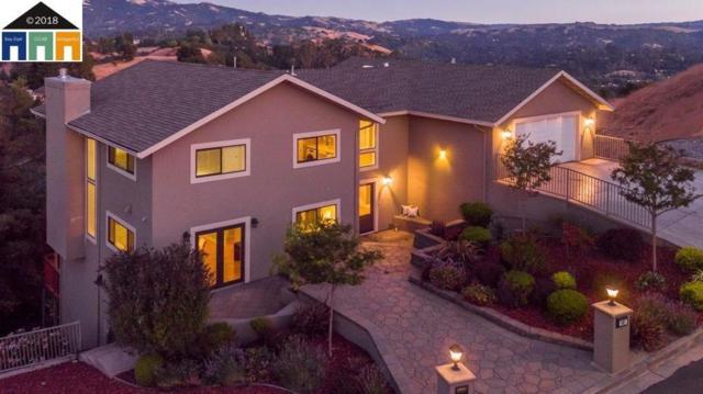 141 Peaceful Lane, Lafayette, CA 94549 (#40846448) :: J. Rockcliff Realtors