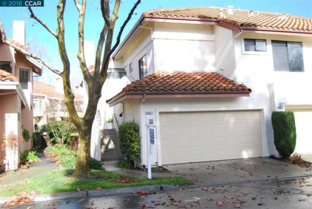 3068 Lakemont Drive #3, San Ramon, CA 94582 (#40847621) :: J. Rockcliff Realtors