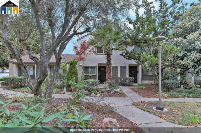 1903 Landess Ave, Milpitas, CA 95035 (#40848673) :: The Grubb Company