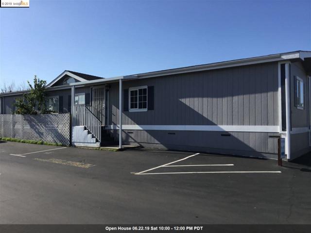 55 Pacifica Ave #26, Bay Point, CA 94565 (#40850126) :: Armario Venema Homes Real Estate Team