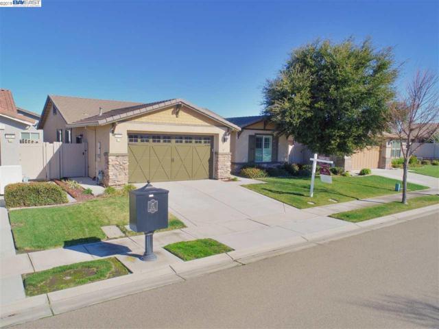 1679 Glenoaks Street, Manteca, CA 95336 (#40854061) :: Armario Venema Homes Real Estate Team