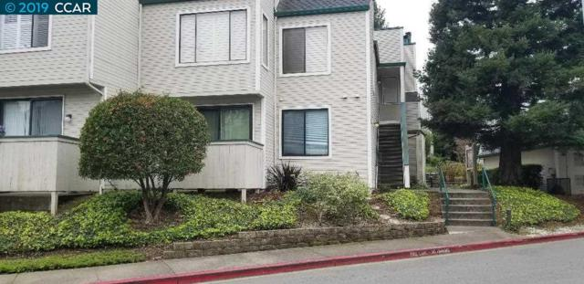 3668 S Stoneglen, Richmond, CA 94806 (#40854839) :: Armario Venema Homes Real Estate Team