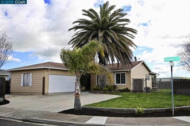 2021 Buckskin Rd, Livermore, CA 94551 (#40855475) :: Armario Venema Homes Real Estate Team