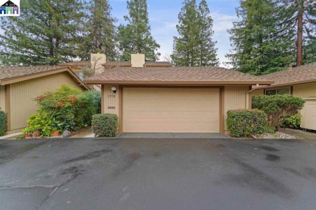 1770 Candelero Ct, Walnut Creek, CA 94598 (#40856013) :: Armario Venema Homes Real Estate Team
