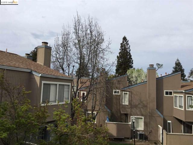 3901 Clayton Rd #59, Concord, CA 94521 (#40858057) :: Armario Venema Homes Real Estate Team