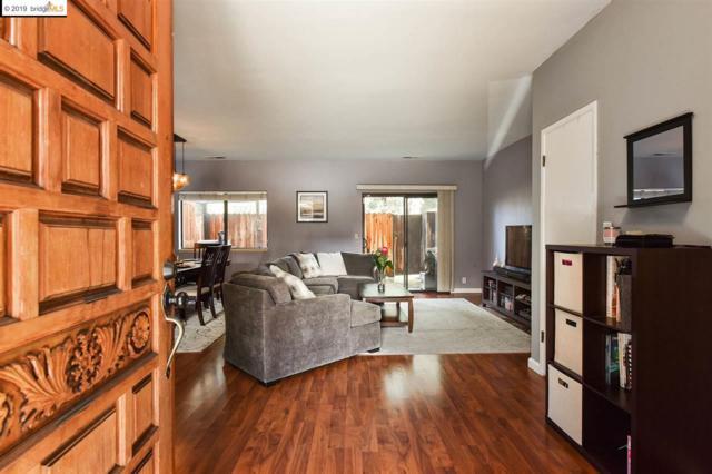 54 Chumalia St #3, San Leandro, CA 94577 (#40858684) :: Armario Venema Homes Real Estate Team