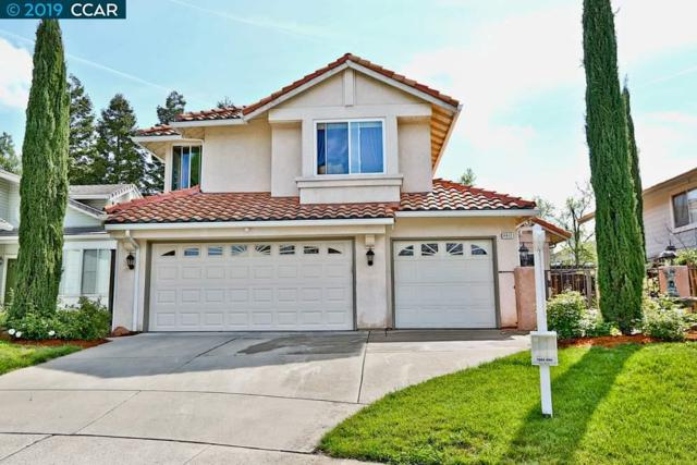 4812 Shavano Peak Ct, Antioch, CA 94531 (#40859456) :: Armario Venema Homes Real Estate Team