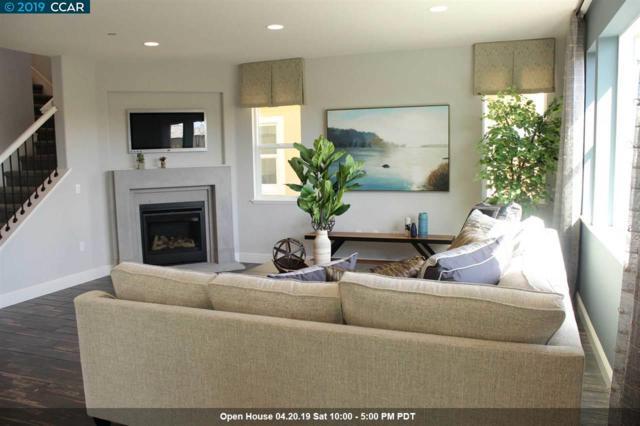 3013 Aragon Drive, Pittsburg, CA 94565 (#40859578) :: Armario Venema Homes Real Estate Team