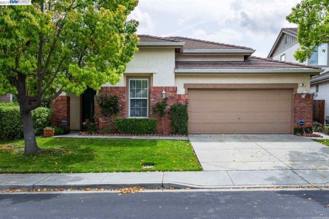 38 Lily Ct, Danville, CA 94506 (#40860342) :: Armario Venema Homes Real Estate Team