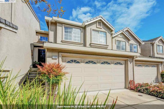 3460 Pickens Lane, Pleasanton, CA 94588 (#40860580) :: Armario Venema Homes Real Estate Team