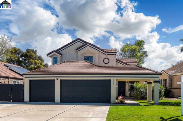 2005 Edgeview Way, Discovery Bay, CA 94505 (#40860656) :: Armario Venema Homes Real Estate Team