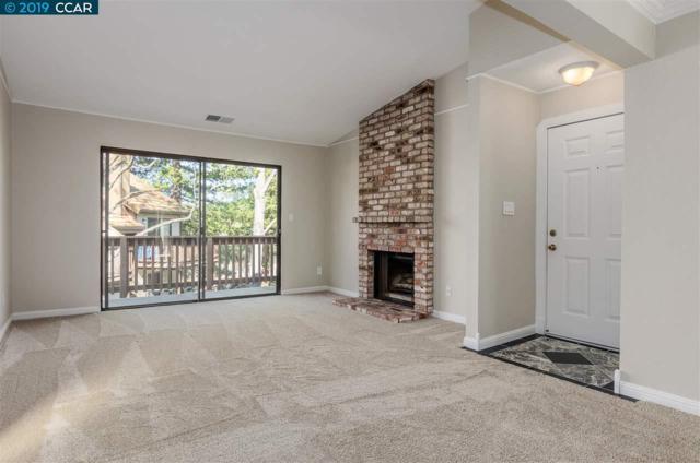 2055 Sierra Rd #18, Concord, CA 94518 (#40860953) :: Armario Venema Homes Real Estate Team
