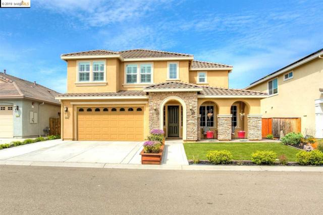 8544 Pinehollow Cir, Discovery Bay, CA 94505 (#40861010) :: Blue Line Property Group