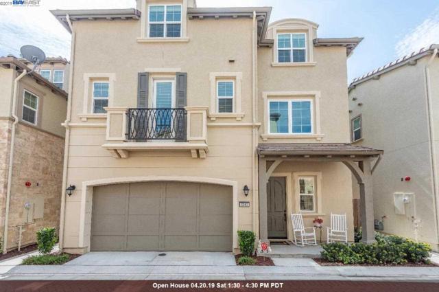 3040 Sonsilla Ln, San Ramon, CA 94582 (#40861011) :: Armario Venema Homes Real Estate Team
