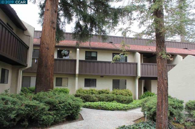 999 W Evelyn Terrace #72, Sunnyvale, CA 94086 (#40861014) :: Armario Venema Homes Real Estate Team