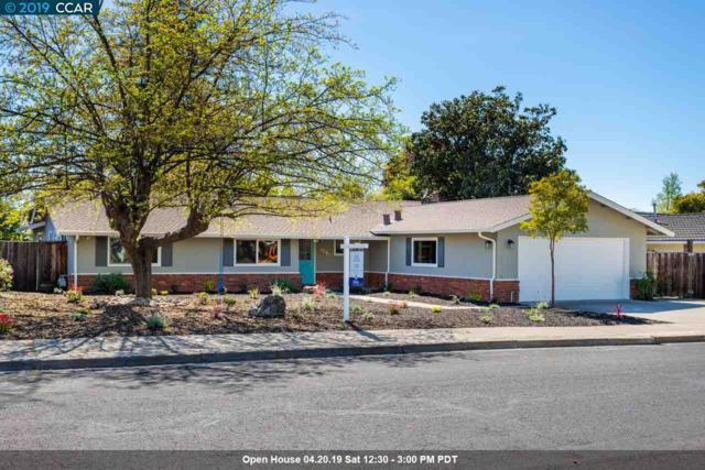 4262 Orangewood Ct, Concord, CA 94521 (#40861040) :: The Grubb Company