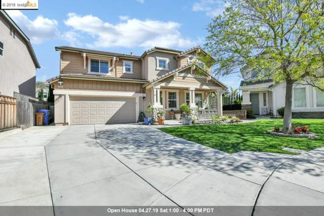 233 Whitman Ct, Discovery Bay, CA 94505 (#40861107) :: Blue Line Property Group