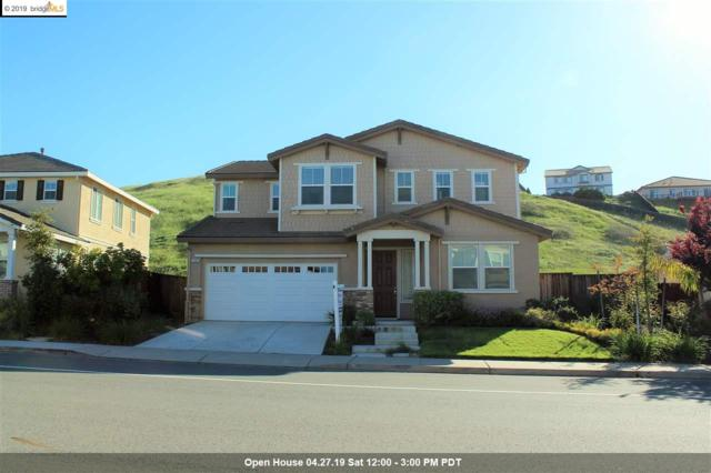 2580 Tomales Bay, Pittsburg, CA 94565 (#40861894) :: Blue Line Property Group