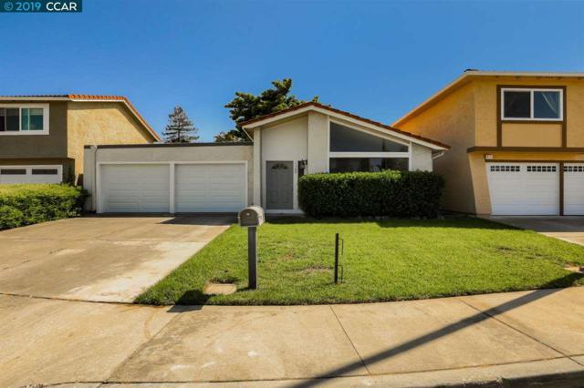 1580 Willowhaven Ct, San Jose, CA 95126 (#40863269) :: The Grubb Company
