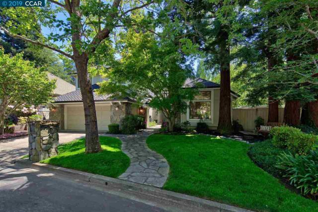 1219 Whispering Oaks Dr, Danville, CA 94506 (#40864561) :: The Grubb Company