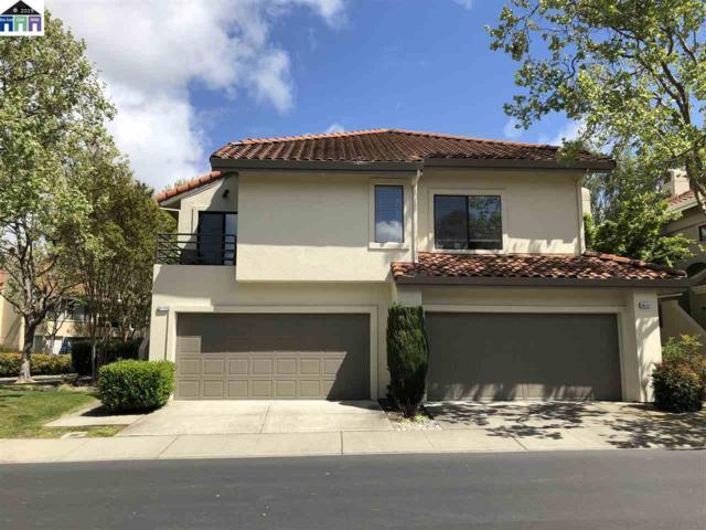 3010 Lakemont Drive #5, San Ramon, CA 94582 (#40866097) :: J. Rockcliff Realtors