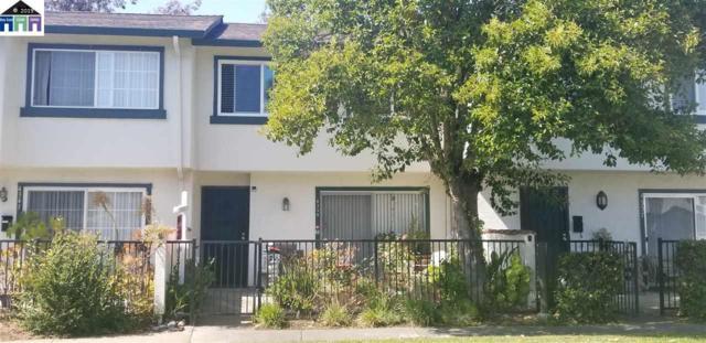 4339 Solano Way, Union City, CA 94587 (#40866797) :: Realty World Property Network