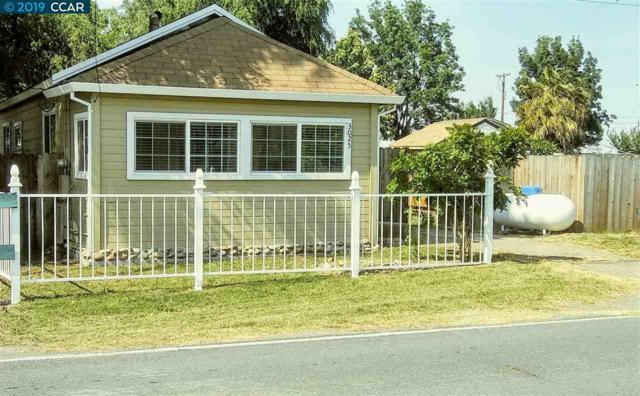 3025 Stone Rd, Bethel Island, CA 94511 (#40867241) :: The Grubb Company