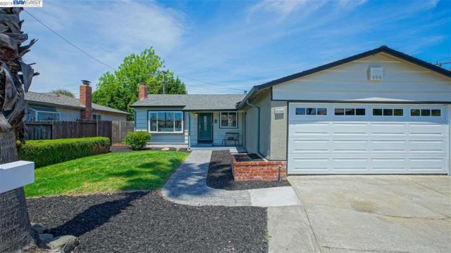 36368 San Pedro Dr, Fremont, CA 94536 (#40868901) :: Armario Venema Homes Real Estate Team