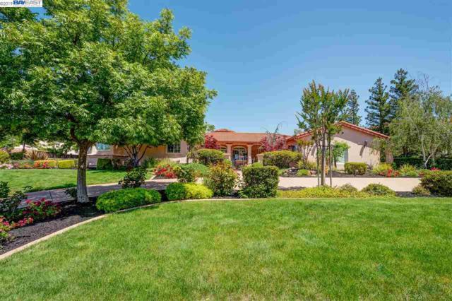 1832 Zenato Pl, Pleasanton, CA 94566 (#40868972) :: J. Rockcliff Realtors