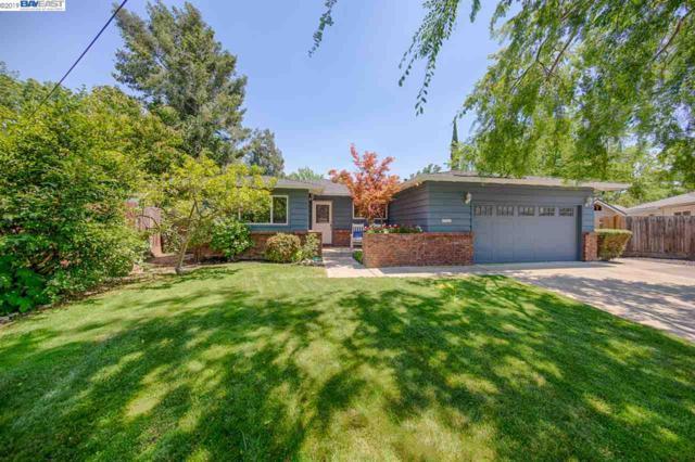 1298 Gonzaga Ct, Livermore, CA 94550 (#40869608) :: J. Rockcliff Realtors