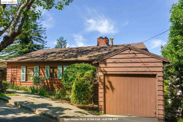 1096 Keith Ave, Berkeley, CA 94708 (#40870179) :: The Grubb Company