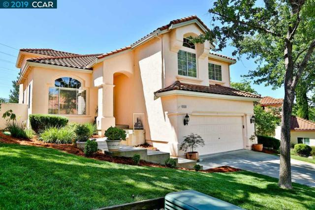 5225 Clearbrook Drive, Concord, CA 94521 (#40870366) :: The Grubb Company