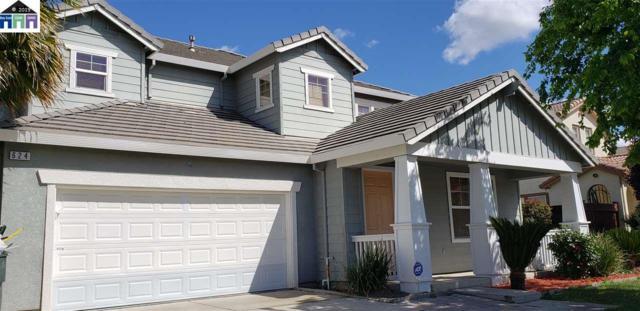 624 Presidio Pl, Tracy, CA 95377 (#40871212) :: Armario Venema Homes Real Estate Team