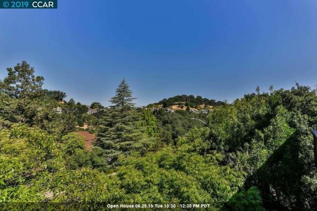 110 Buxton Cir, Pleasant Hill, CA 94523 (#40871270) :: J. Rockcliff Realtors