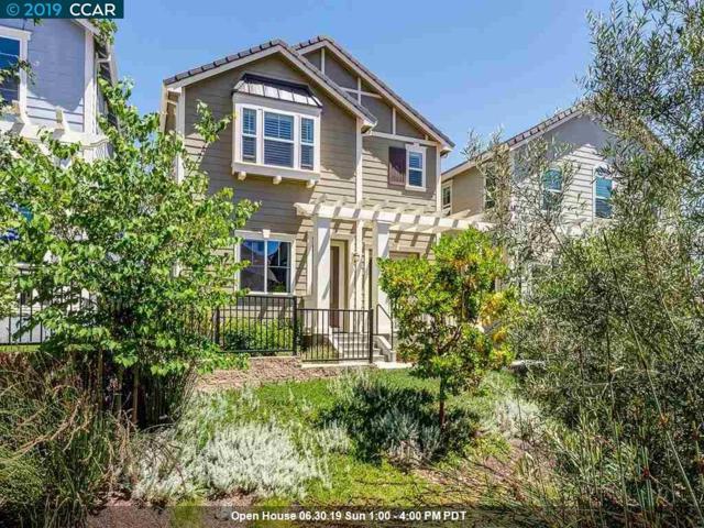 54 Hazel Tree Rdg, Orinda, CA 94563 (#40871297) :: J. Rockcliff Realtors