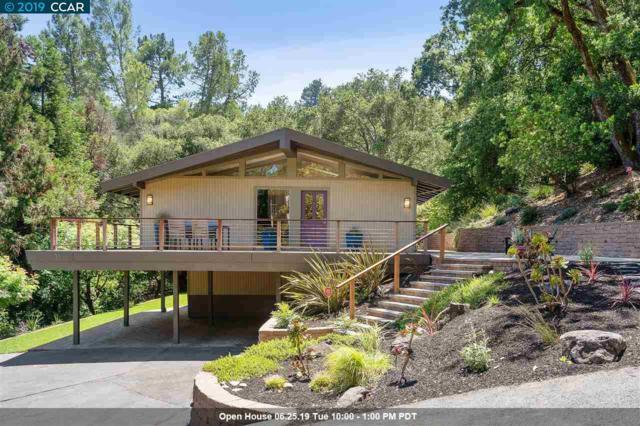 31 Barn Lane, Lafayette, CA 94549 (#40871315) :: J. Rockcliff Realtors