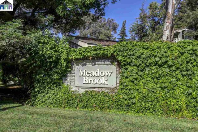 37050 Meadowbrook Cmn #302, Fremont, CA 94536 (#40871551) :: Armario Venema Homes Real Estate Team
