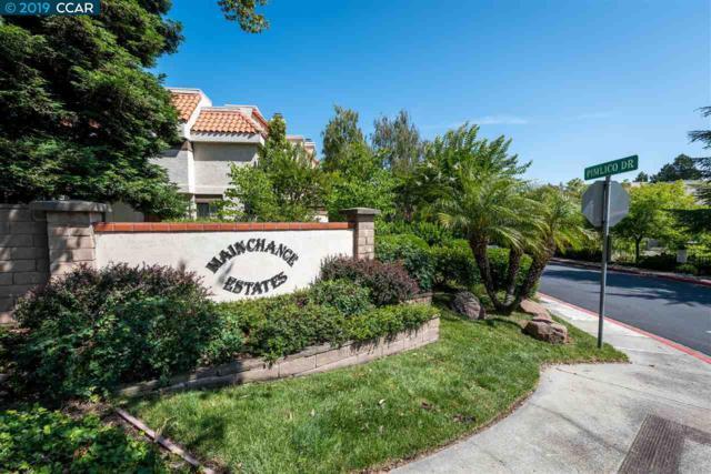 563 Pimlico Court, Walnut Creek, CA 94597 (#40872010) :: Realty World Property Network