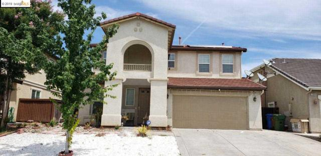 2611 Ranchwood Dr, Brentwood, CA 94513 (#40872184) :: Realty World Property Network
