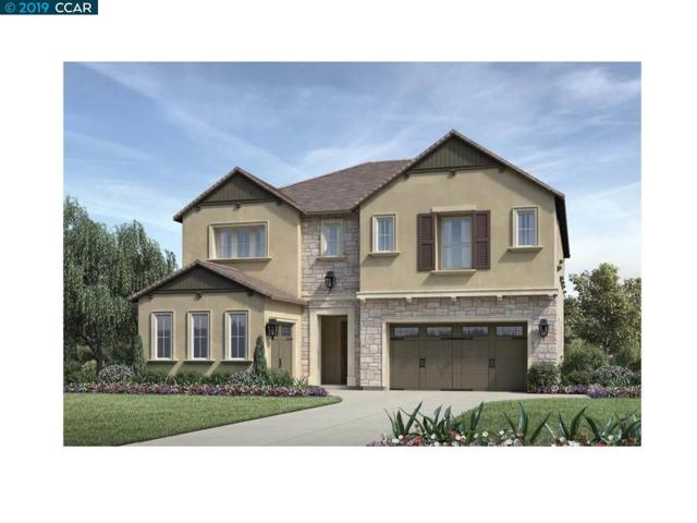 7087 Tecopah Hills Way, Dublin, CA 94568 (#40872286) :: Armario Venema Homes Real Estate Team