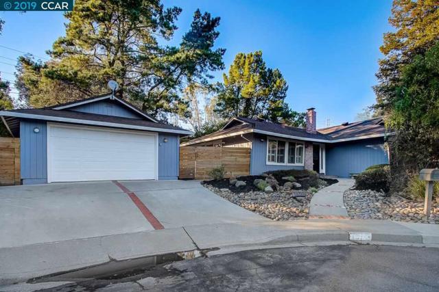 1874 Las Ramblas Drive, Concord, CA 94521 (#40873189) :: Realty World Property Network