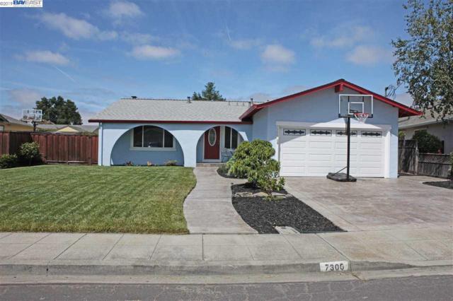 7300 Emerald Ave, Dublin, CA 94568 (#40873227) :: Armario Venema Homes Real Estate Team