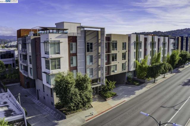 555 Ygnacio Valley Rd #332, Walnut Creek, CA 94596 (#40873290) :: Armario Venema Homes Real Estate Team