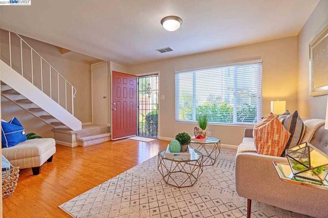 36626 Decano Ter, Fremont, CA 94536 (#40873310) :: Armario Venema Homes Real Estate Team