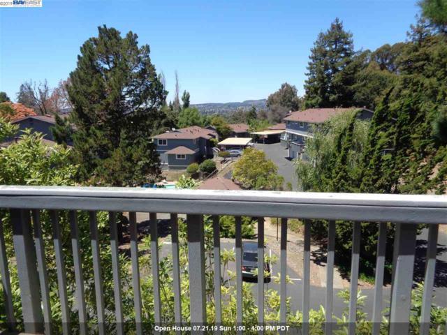 2334 D St., Hayward, CA 94541 (#40873625) :: Armario Venema Homes Real Estate Team