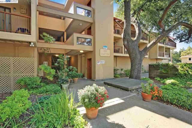 1600 Carmel Dr #19, Walnut Creek, CA 94596 (#40873740) :: Armario Venema Homes Real Estate Team