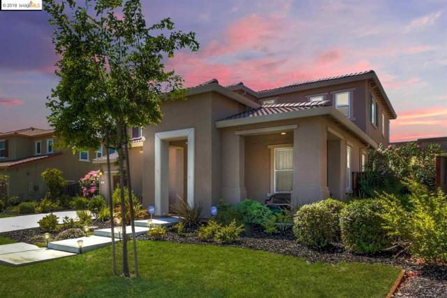 4604 Benton St, Antioch, CA 94531 (#40873967) :: Armario Venema Homes Real Estate Team
