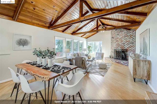 3533 Joaquin Miller Rd, Oakland, CA 94602 (#40873978) :: Armario Venema Homes Real Estate Team
