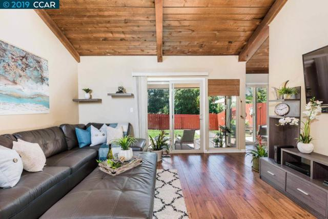 222 Thistle Cir, Martinez, CA 94553 (#40874085) :: Armario Venema Homes Real Estate Team