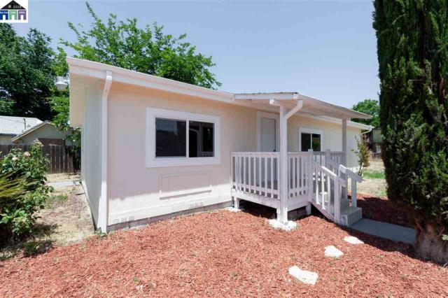 1505 Amelia St, Patterson, CA 95363 (#40874135) :: Armario Venema Homes Real Estate Team